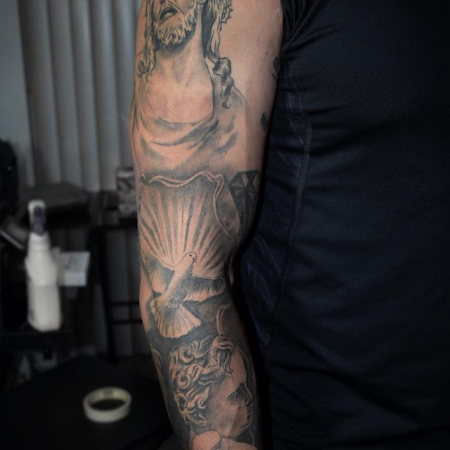 dove-tattoo-4
