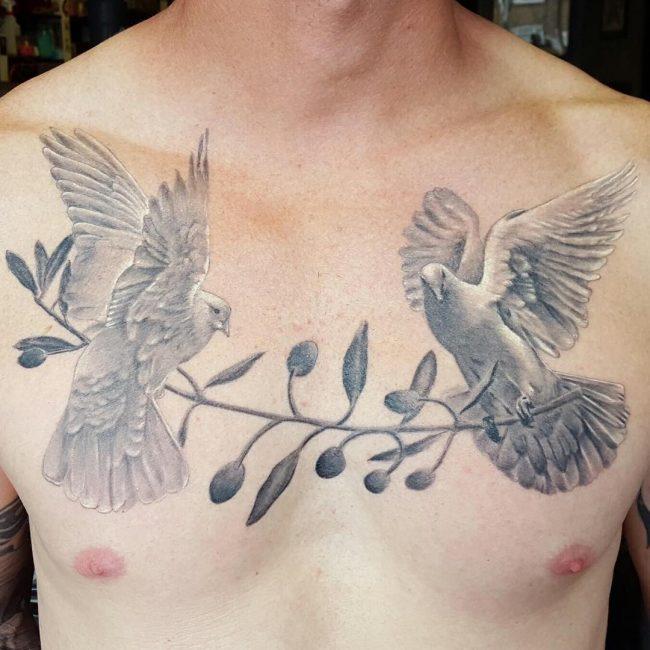 dove-tattoo-42