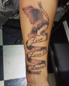 dove-tattoo-45