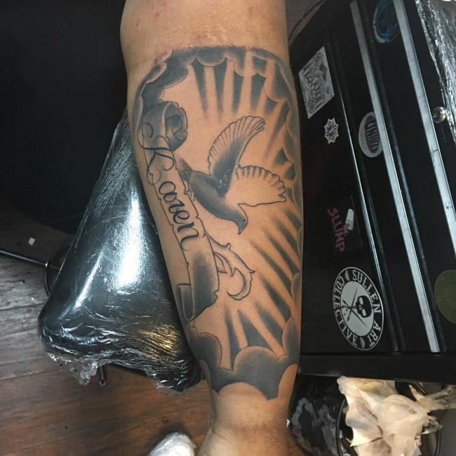 dove-tattoo-46