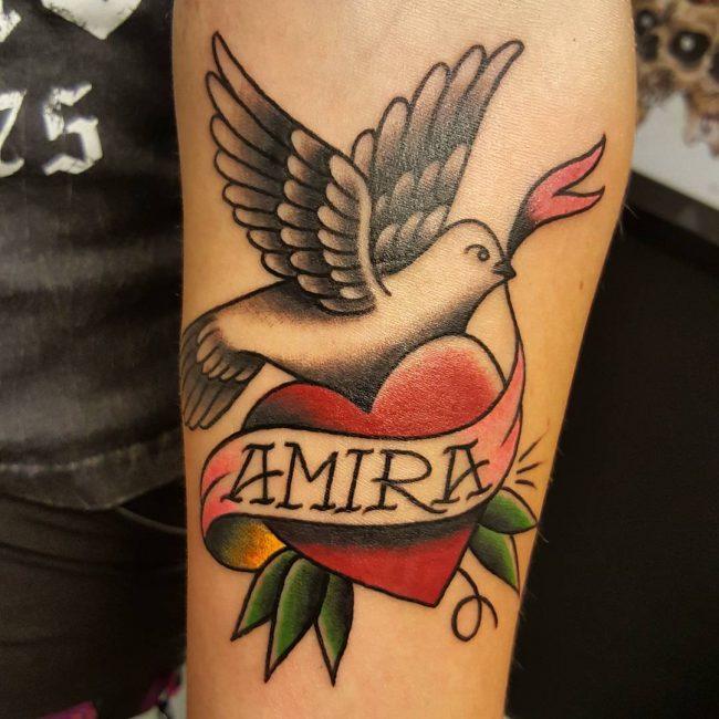 dove-tattoo-47