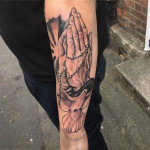dove-tattoo-50