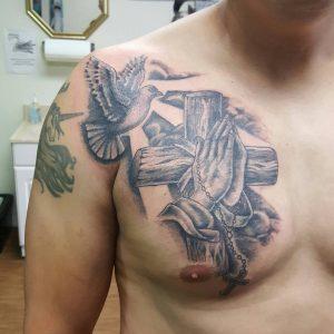 dove-tattoo-51