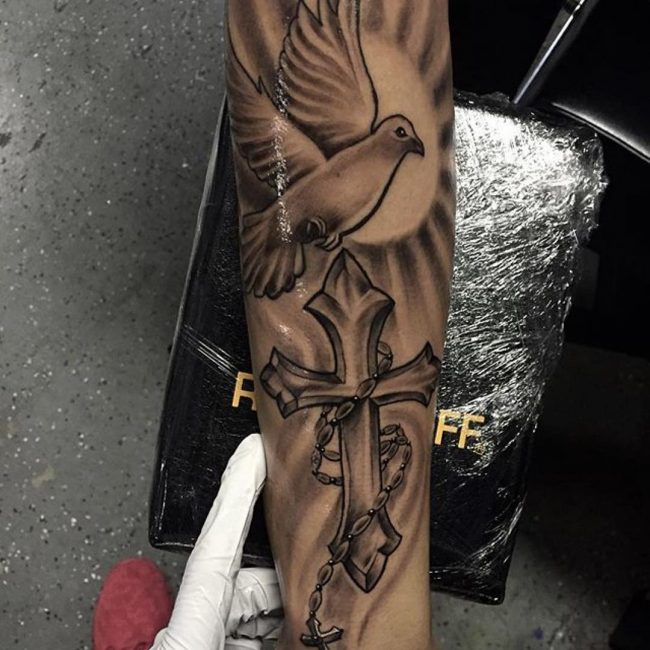 dove-tattoo-52