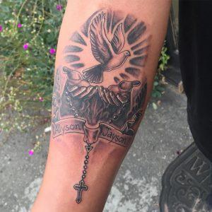 dove-tattoo-53