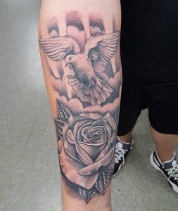 dove-tattoo-60