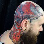 dove-tattoo-7