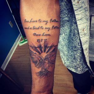 dove-tattoo-9