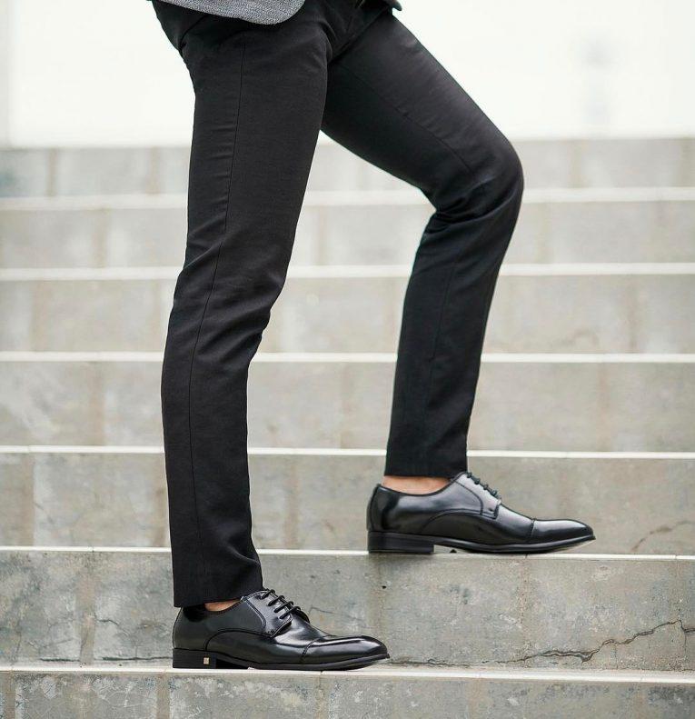 Dress Boots 32