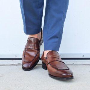 Dress Boots 41