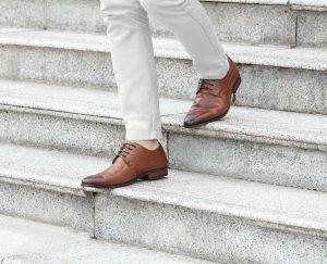 Dress Boots 43