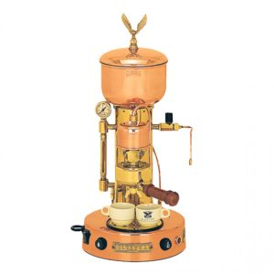 elektra-art-sx-microcasa-semiautomatica-commercial-espresso-machine-copper-brass