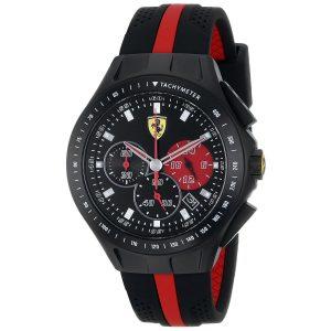 ferrari-0830023-race-day-watch