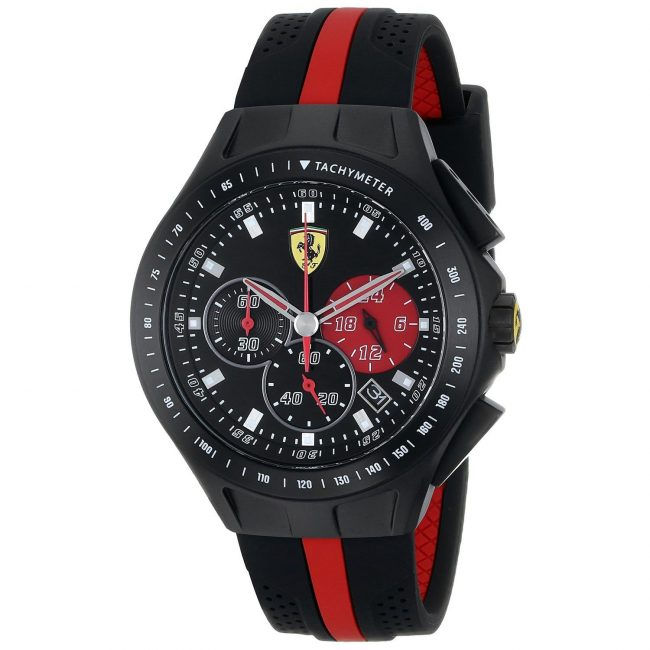 ferrari-0830023-race-day-watch
