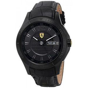 ferrari-mens-0830093-scunderia-watch