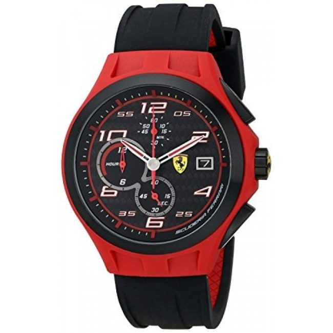 ferrari-mens-0830017-lap-time-analog-display-quartz-black-watch