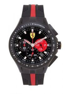 ferrari-mens-0830023-race-day-analog-display-quartz-black-watch