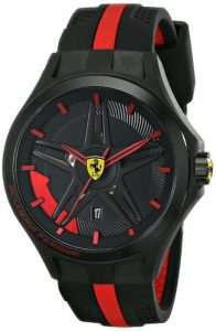 ferrari-mens-0830160-lap-time-black-and-red-watch