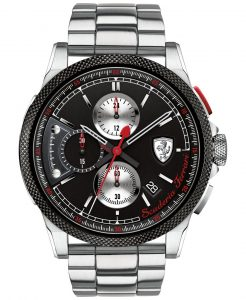 ferrari-mens-formula-italia-s-quartz-stainless-steel-casual-watch-model-0830317