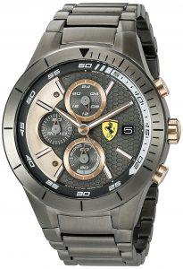 ferrari-mens-quartz-resin-casual-watch-color-black-model-0830304