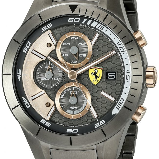 ferrari-mens-quartz-resin-casual-watch-color-black-model-0830304