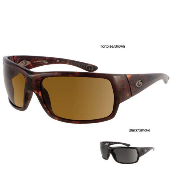 gargoyles-mens-balance-resin-polarized-sunglasses