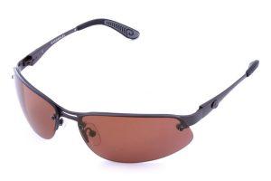 gargoyles-mens-firewall-10200746-qtm-wrap-sunglasses