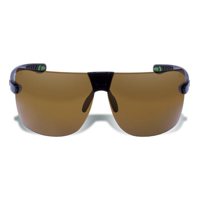 gargoyles-mens-novus-wrap-sunglasses