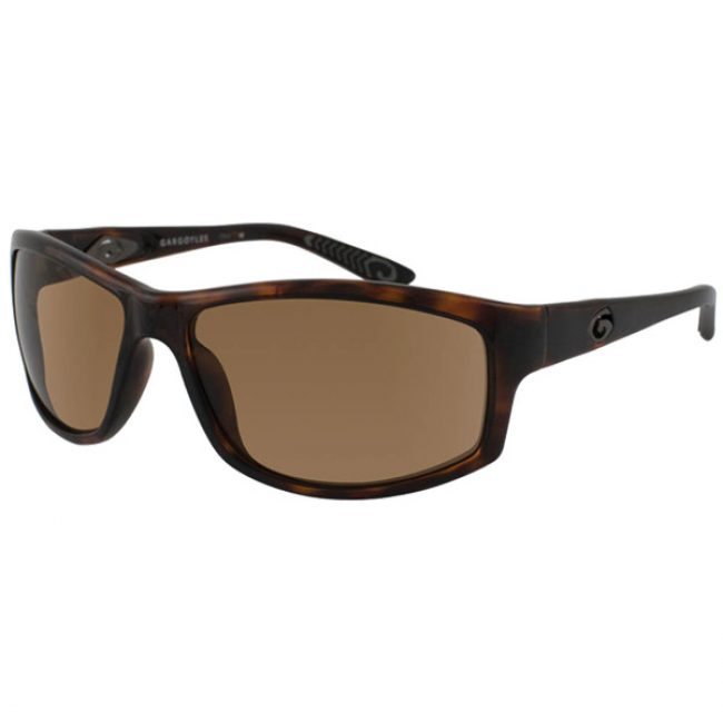 gargoyles-mens-prowl-sunglasses