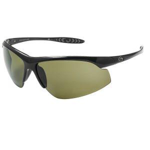gargoyles-mens-striker-stalker-wrap-sunglasses