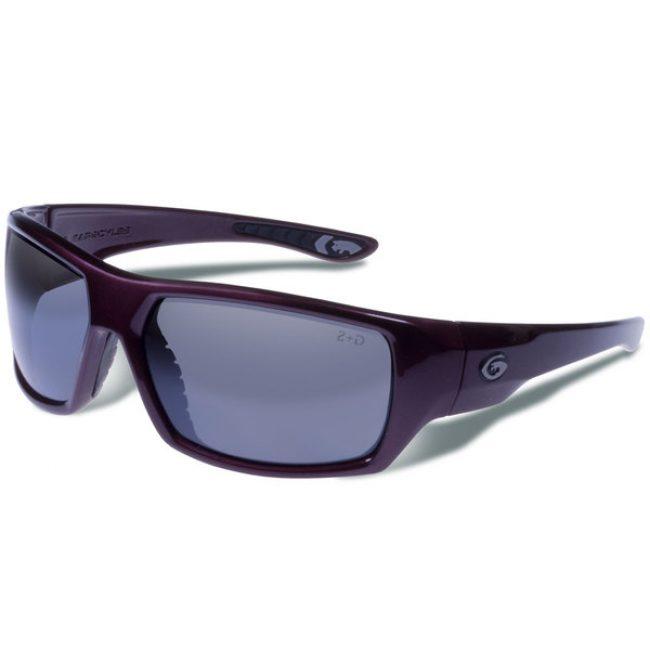 gargoyles-mens-wrath-polarized-wrap-sunglasses