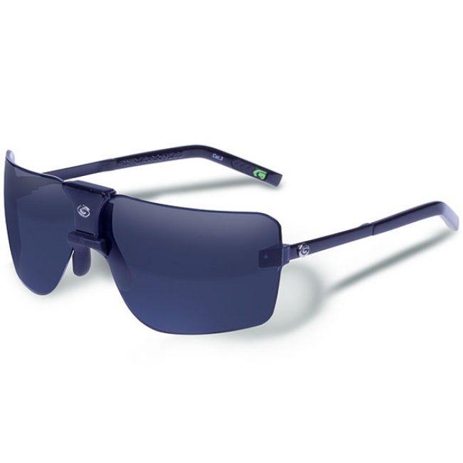 gargoyles-performance-eyewear-classic-polarized-safety-glasses