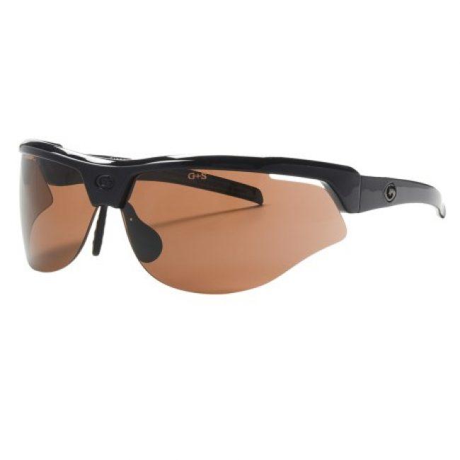 gargoyles-primer-sunglasses
