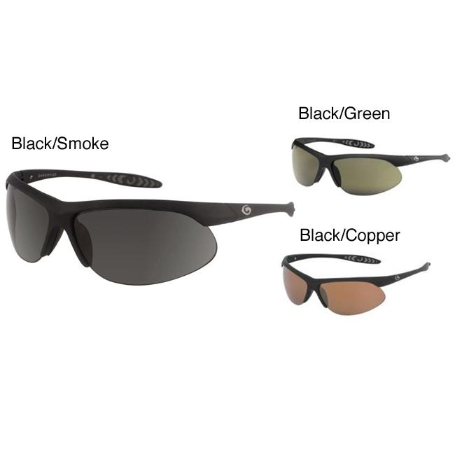gargoyles-sunglasses-for-men-firewall-wrap-sunglasses