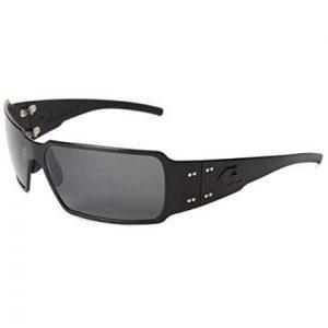 gatorz-boxblk01p_mbp-polarized-rectangular-sunglasses