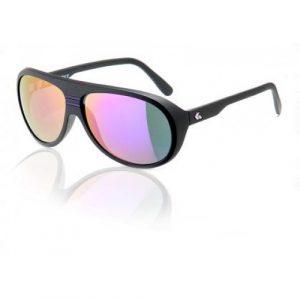 gatorz-elymwh17m-iridium-round-sunglasses
