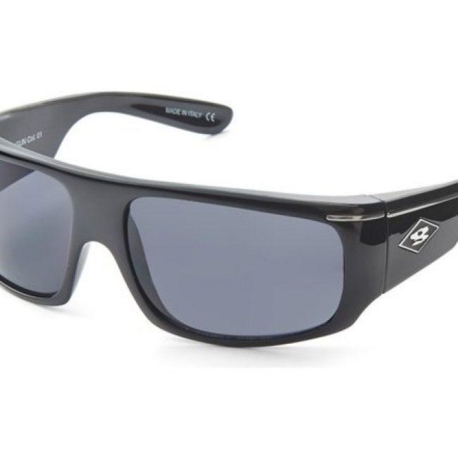 gatorz-gunn-sunglasses