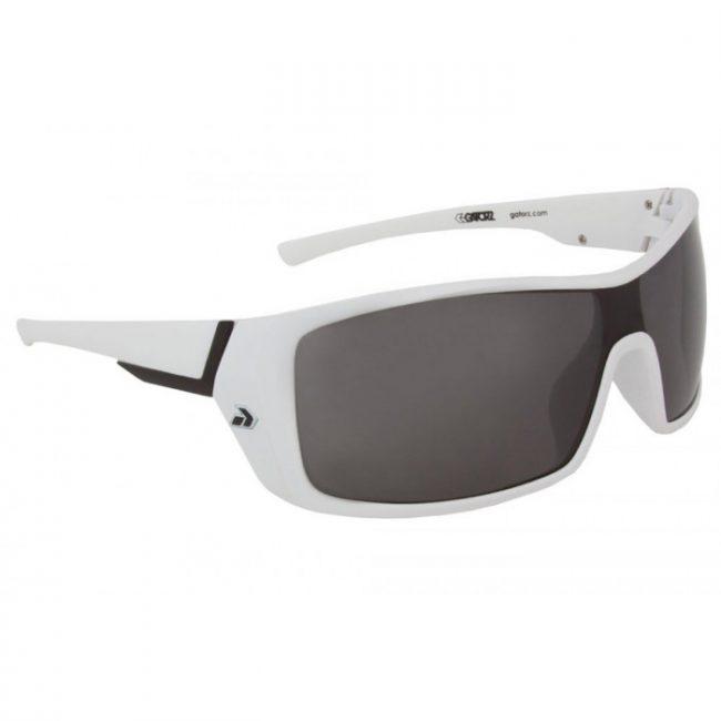 gatorz-kegmwh01p-polarized-shield-sunglasses