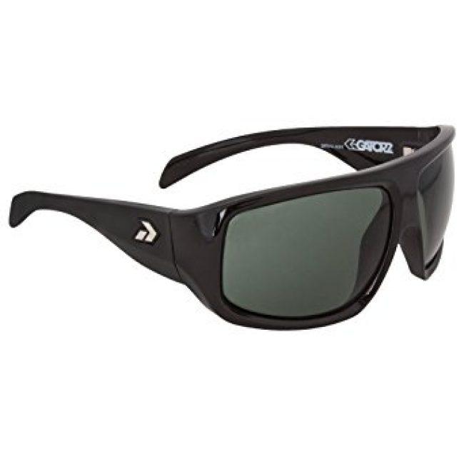 gatorz-olo-sunglasses