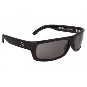 gatorz-sturgis-sunglasses