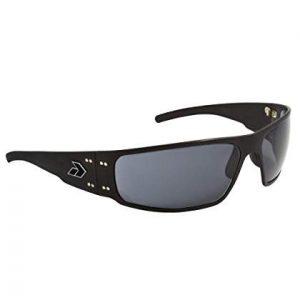 gatorz-unisex-adult-polarized-magnum-sunglasses