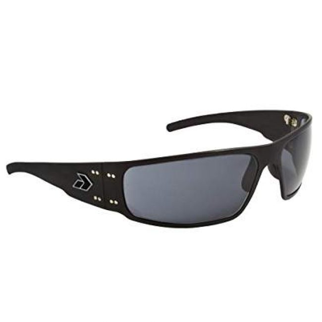 gatorz-unisex-adult-polarized-magnum-sunglasses