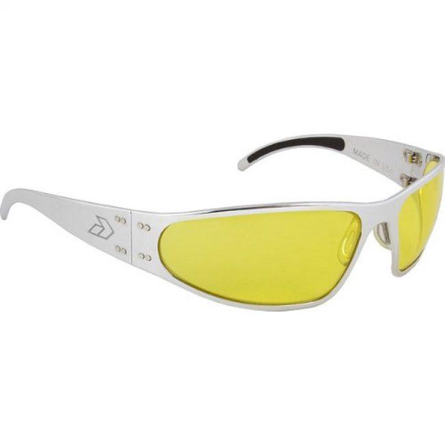 gatorz-unisex-adult-radiator-sunglasses