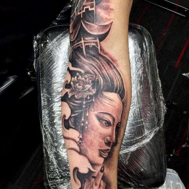 geisha-tattoo-12