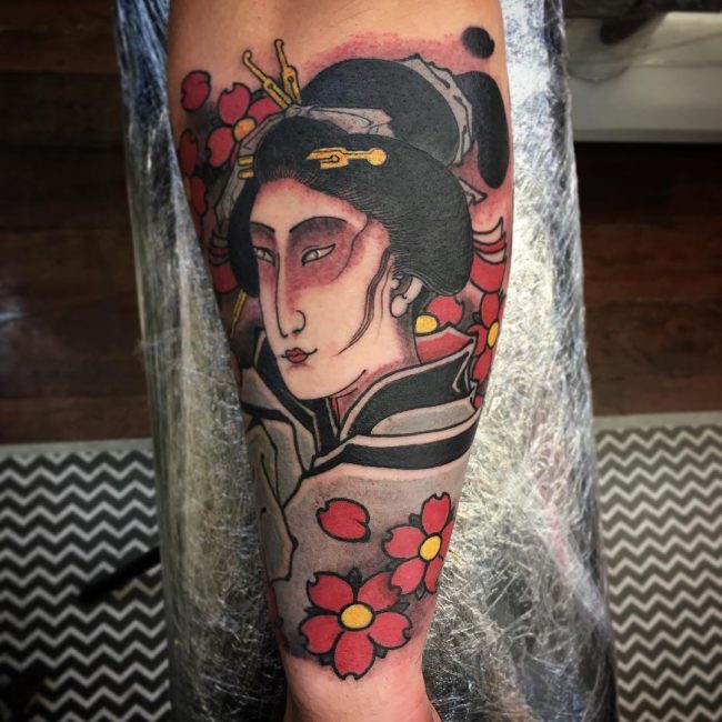 geisha-tattoo-13