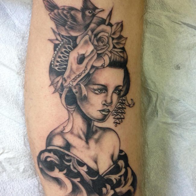 geisha-tattoo-14