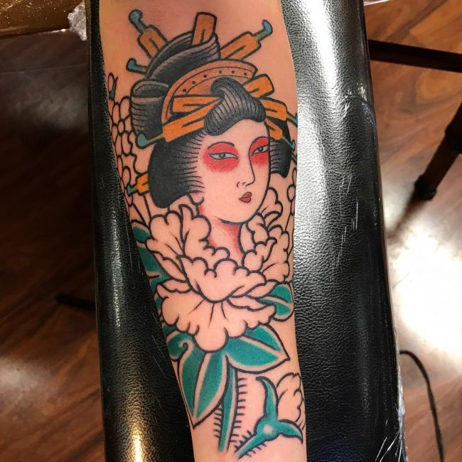 geisha-tattoo-15