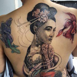 geisha-tattoo-16