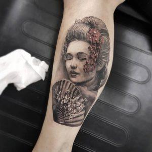 geisha-tattoo-17
