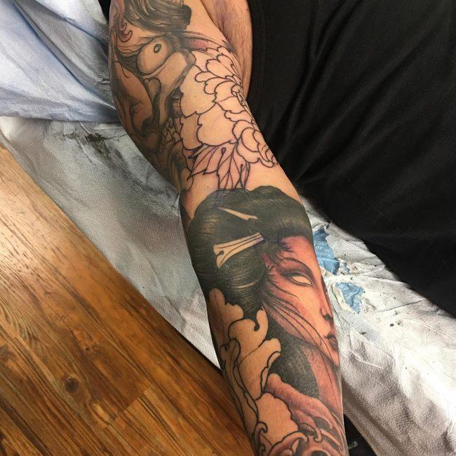 geisha-tattoo-19